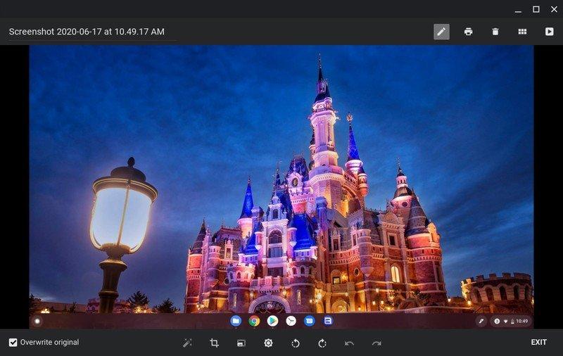 chromebook-photo-editing-gallery-app-3.j