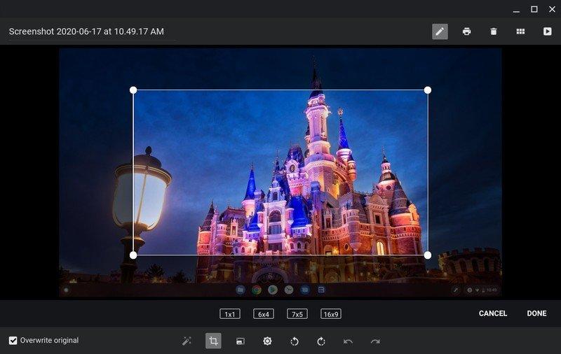 chromebook-photo-editing-gallery-app-4.j