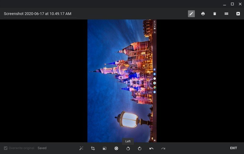 chromebook-photo-editing-gallery-app-7.j