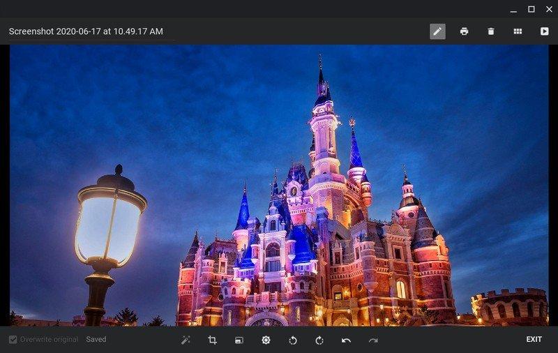 chromebook-photo-editing-gallery-app-9.j