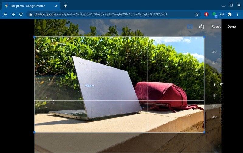 chromebook-photo-editing-gphotos-9.jpg?i