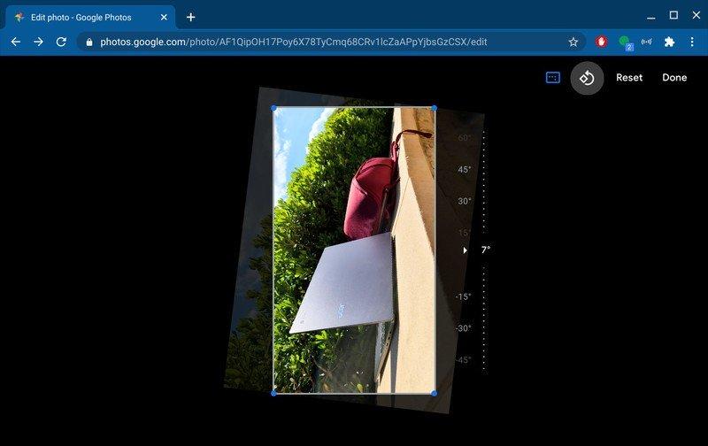 chromebook-photo-editing-gphotos-11.jpg?