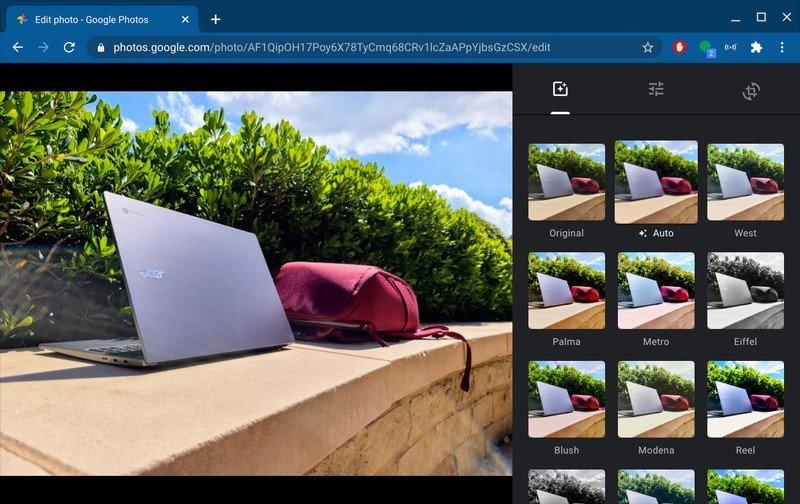 chromebook-photo-editing-gphotos-3.jpg?i