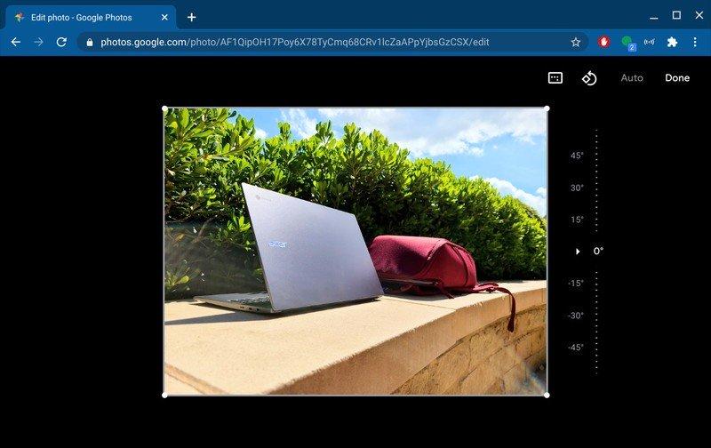 chromebook-photo-editing-gphotos-7.jpg?i