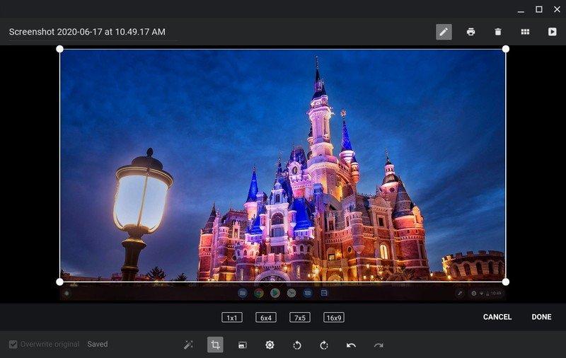 chromebook-photo-editing-gallery-app-8.j