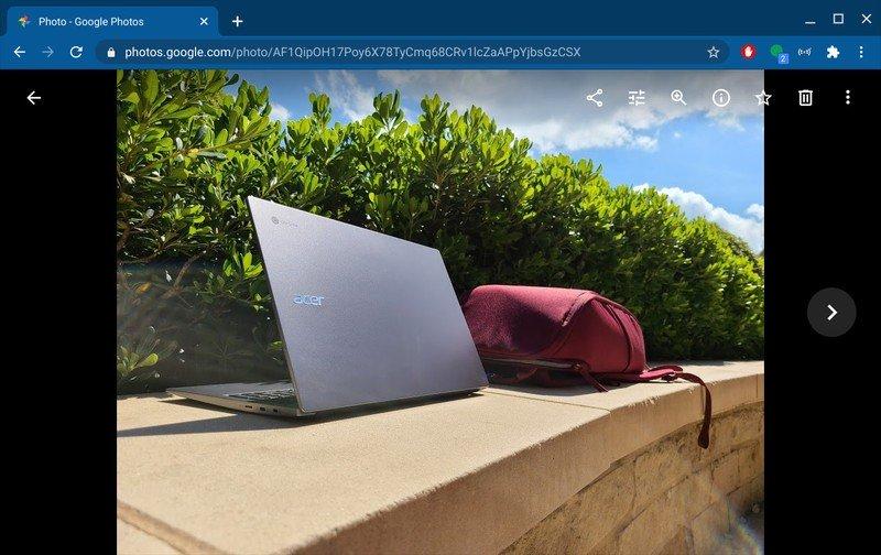 chromebook-photo-editing-gphotos-2.jpg?i