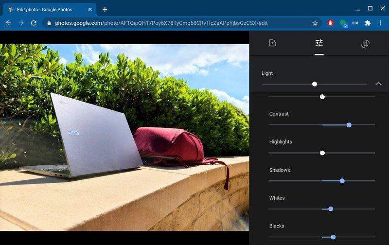 chromebook-photo-editing-gphotos-6.jpg?i