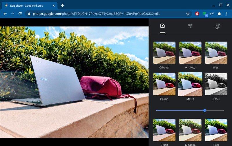 chromebook-photo-editing-gphotos-4.jpg?i