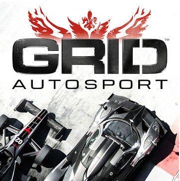 grid-autosport-google-play-icon.jpg?itok