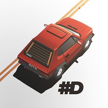 drive-google-play-icon.jpg?itok=i9bTxRWF