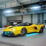 top_speed_2_google_play_icon.jpg?itok=hm