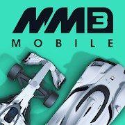 motorsport_manager_mobile_3_google_play_
