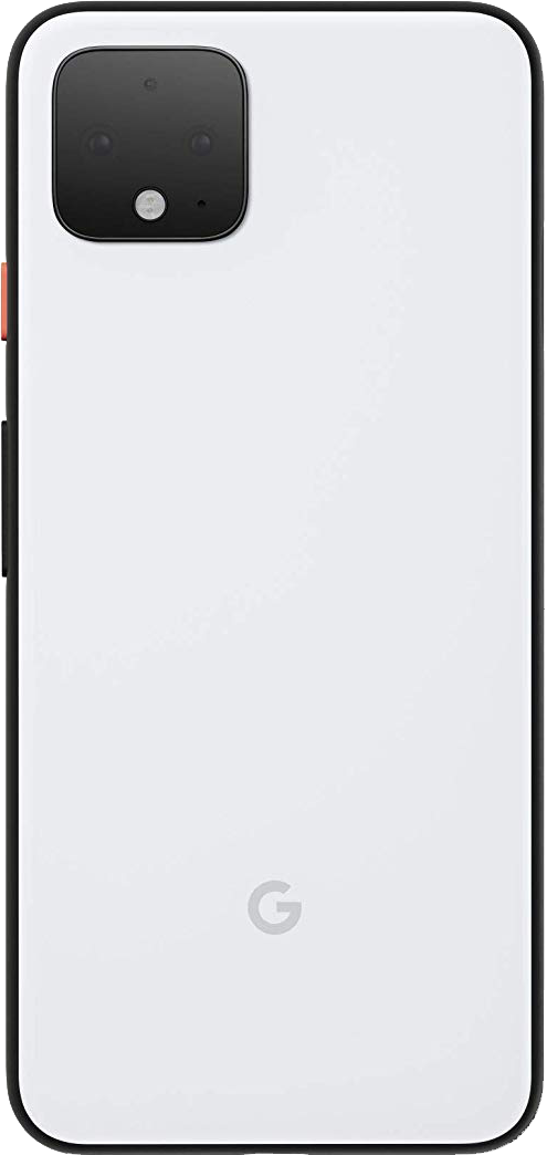 google-pixel-4-xl-render.png?itok=MsQFxa
