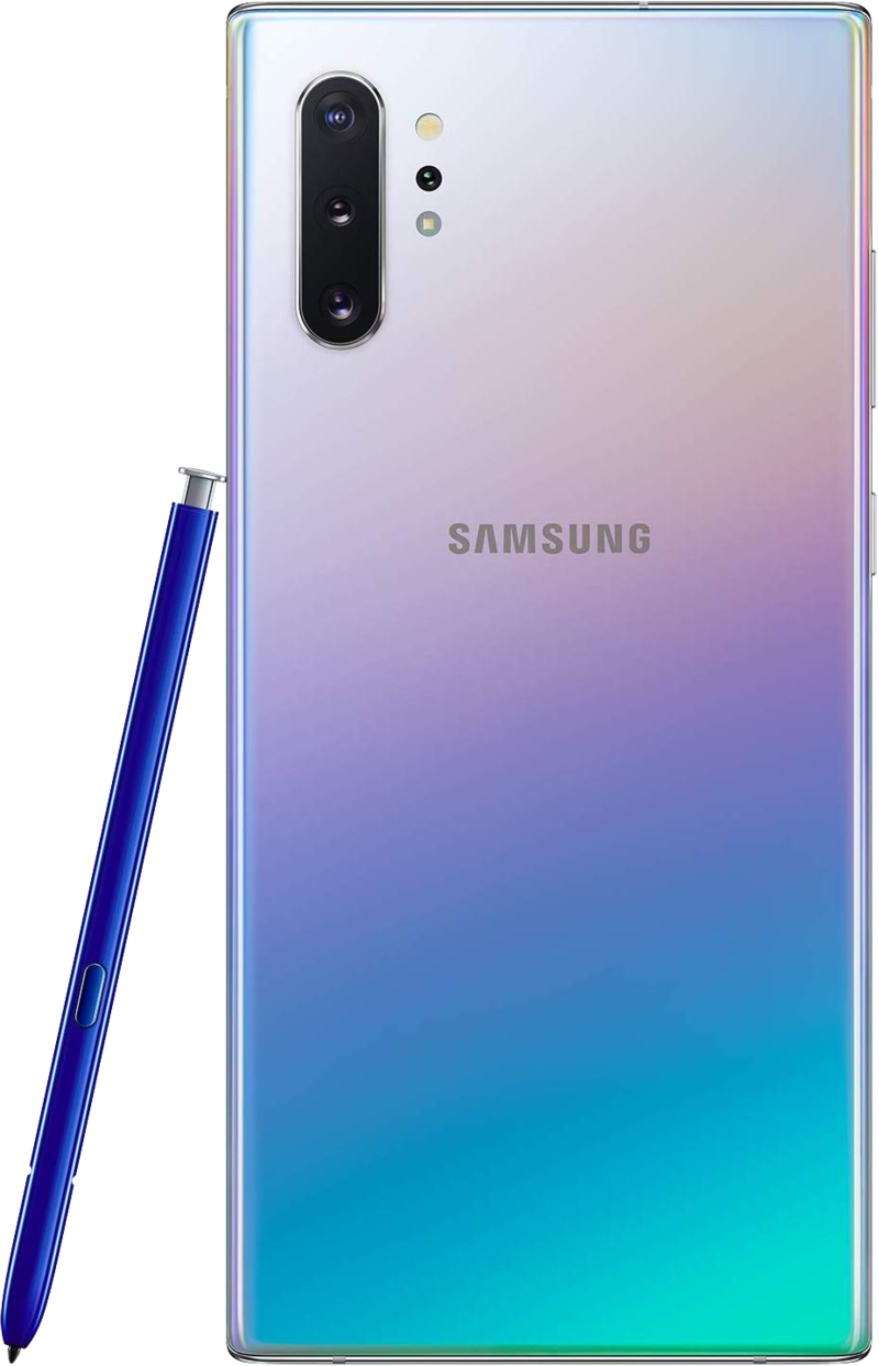 galaxy-note-10-plus-render.png?itok=ZmXs