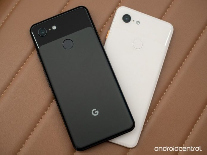 Google might face class action lawsuit due to Pixel 3's hardware defects