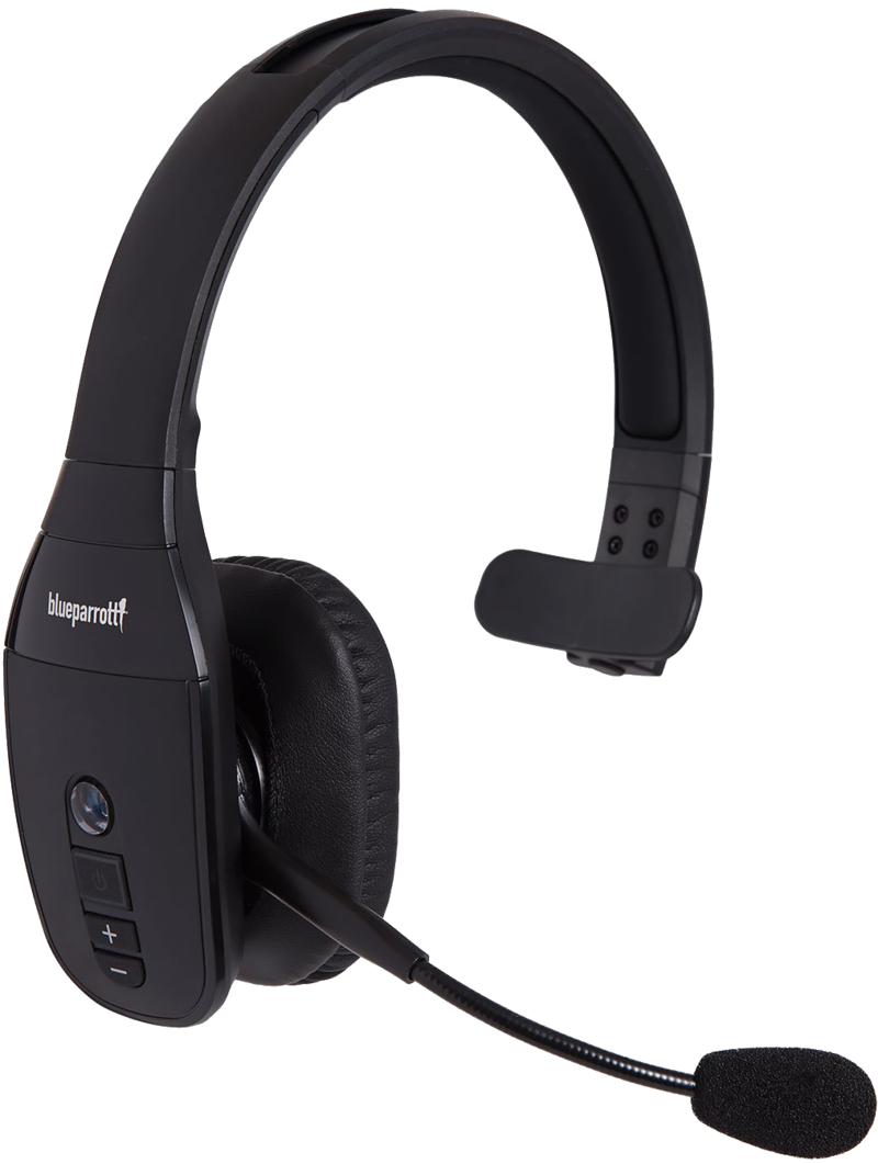 Make Hands Free Calls With These Bluetooth Headsets Aivanet
