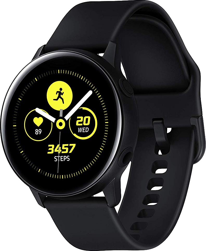 galaxy-watch-active-collection.png