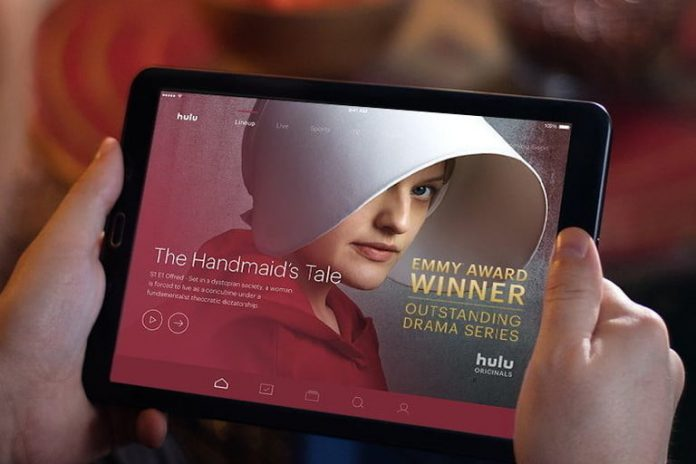 Hulu is one of the best streaming services in town, and it's free for a month