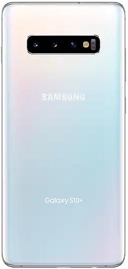 samsung-galaxy-s10-prism-white-back-crop