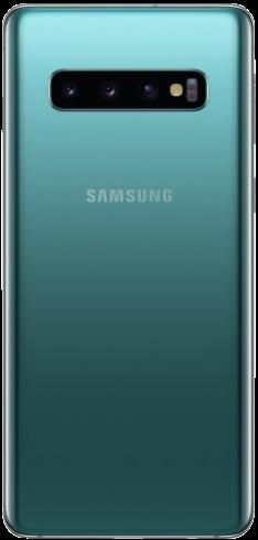 samsung-galaxy-s10-prism-green-back-crop