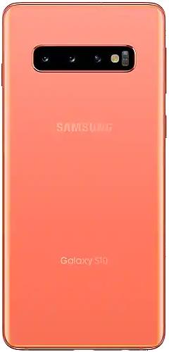 samsung-galaxy-s10-flamingo-pink-back-cr