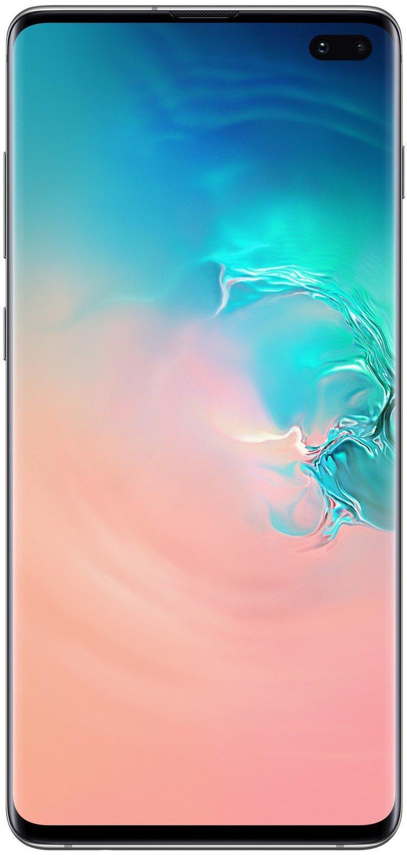 galaxy-s10-plus-render-front-white.jpg