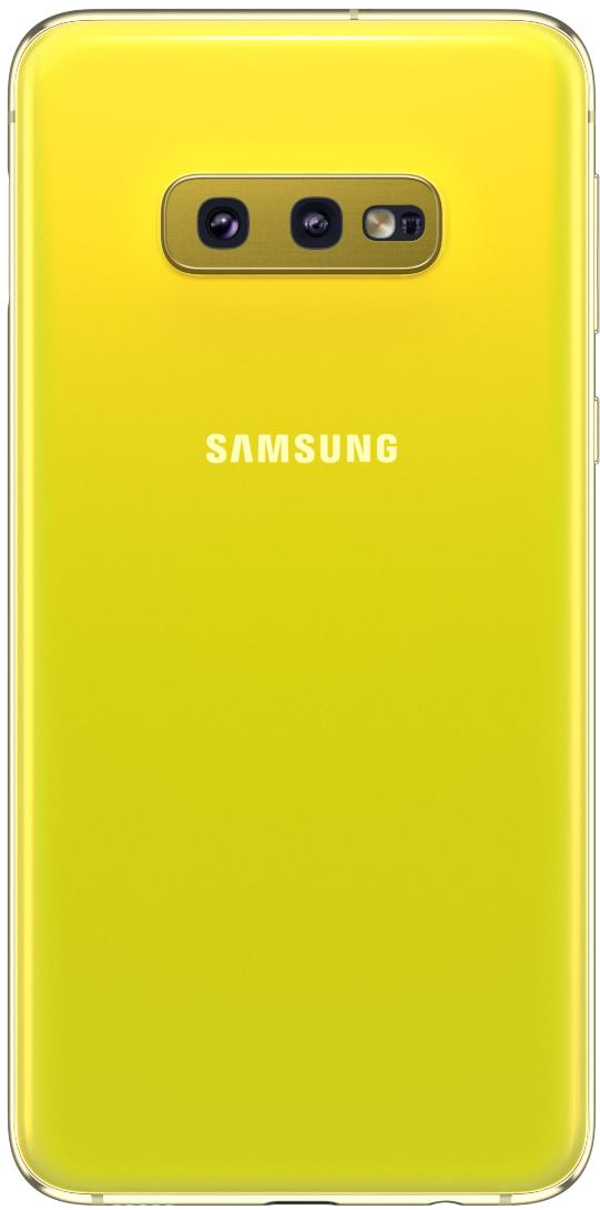 samsung-galaxy-s10e-canary-yellow-croppe