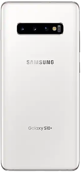 samsung-galaxy-s10-ceramic-white-back-cr