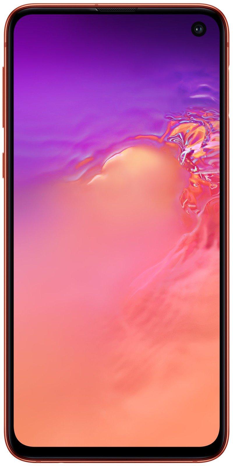 galaxy-s10e-front-render-orange.jpg