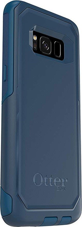 otterbox-commuter-blue-s5-case.jpg
