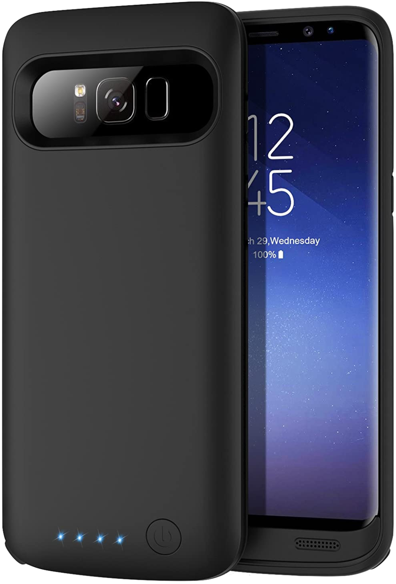 hetp-battery-case-galaxy-s8-cropped.png