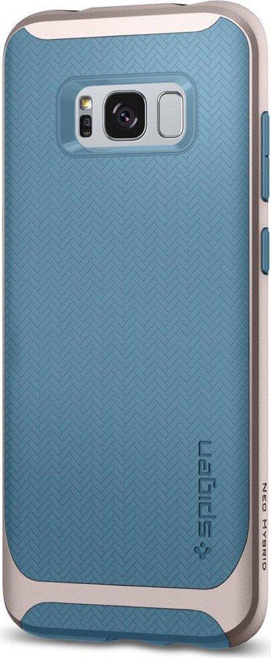 spigen-neo-hybrid-case-s8-blue.jpg
