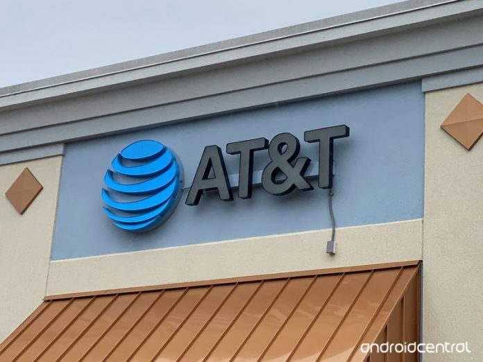Here's everything you need to know about AT&T 5G