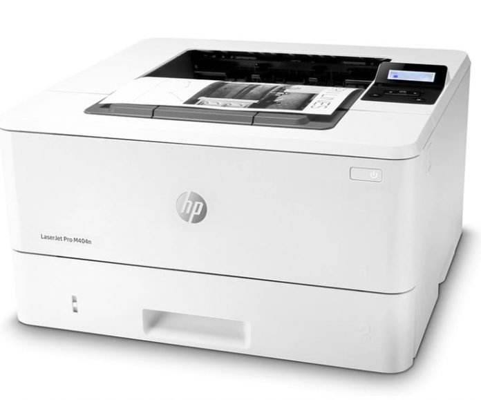 HP 4th of July Sale: 5 deals you absolutely can't afford to miss
