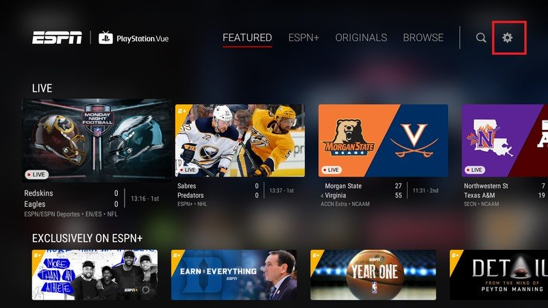espn-android-tv-settings-highlighted.jpg