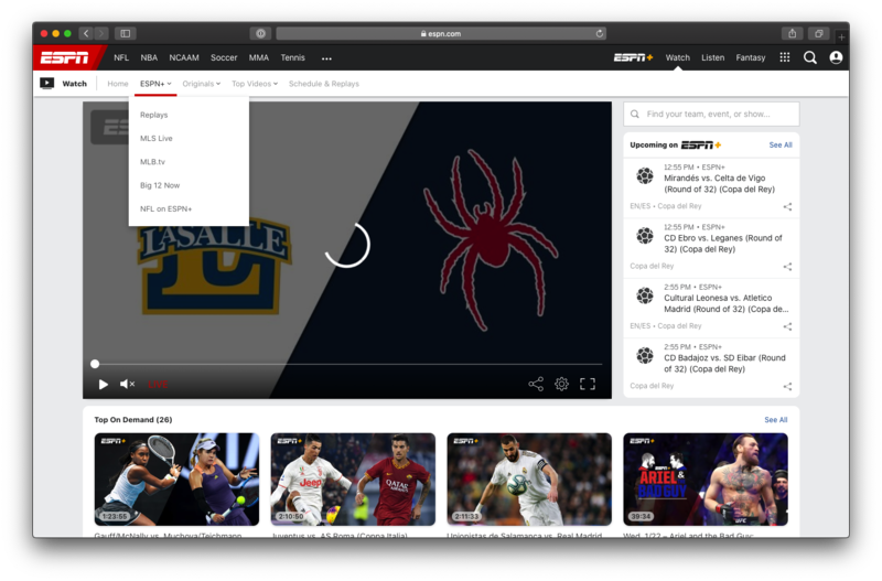 play-espn-web.png