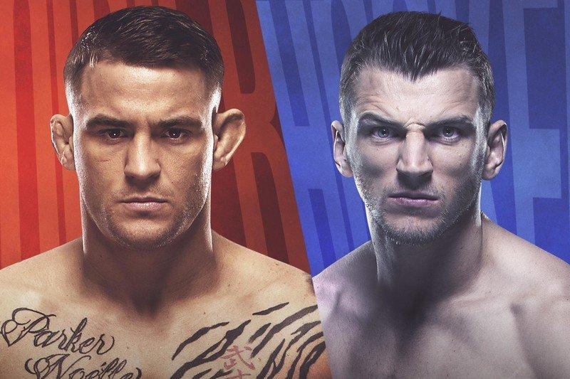 ufc-fight-night-poirier-vs-hooker.jpg