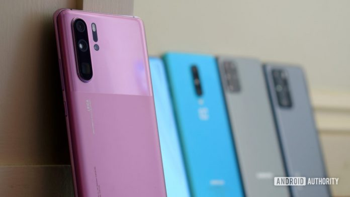 Huawei P30 Pro one year later: Is it still worth buying?