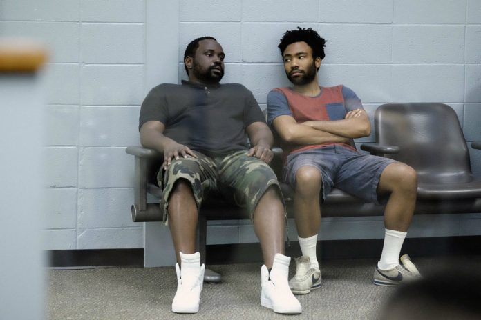How to watch Atlanta online: Watch Donald Glover's hit comedy series for free