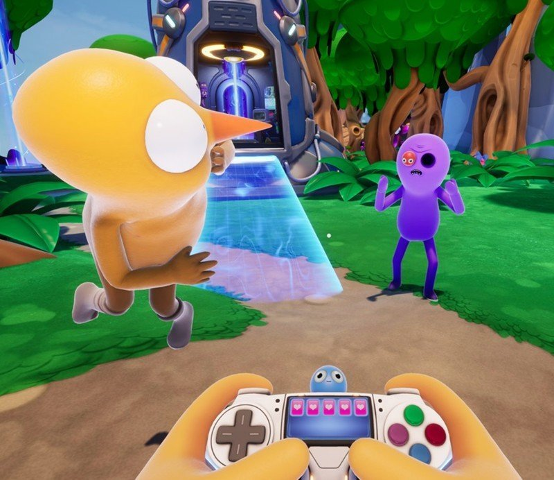 trover-saves-universe-oculus-quest.jpg