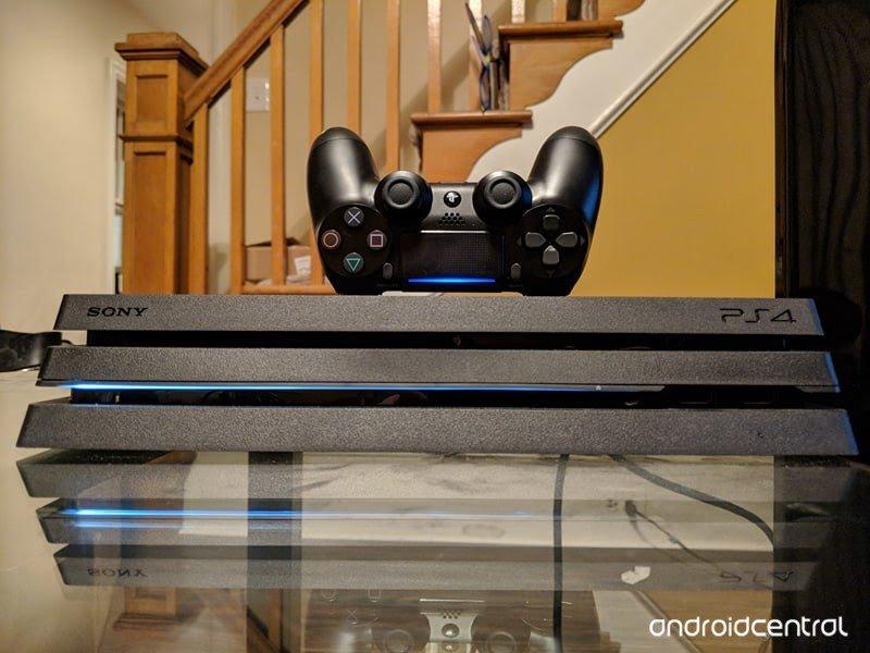 playstation-pro-regular.jpg