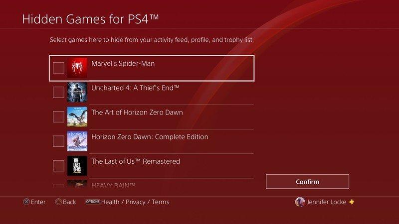 ps4-hidden-games.jpg