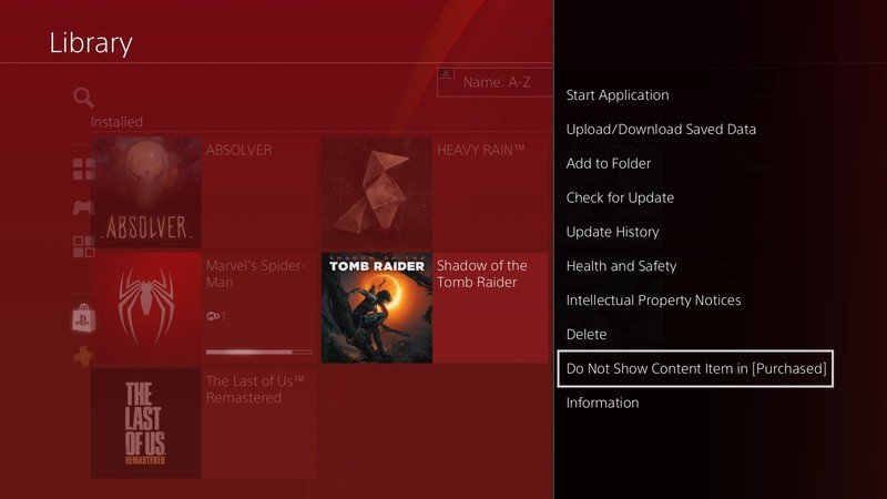 ps4-do-not-show-content-item-in-purchase