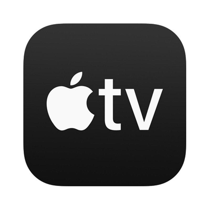 apple-tv-logo.jpg?itok=tz5zu6Ap