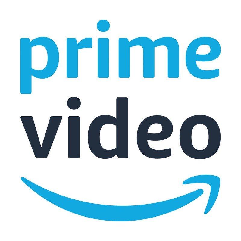 amazon-prime-video-logo.jpg?itok=C_eoOv5