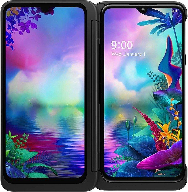 lg-g8x-thinq-dual-screen-press.jpg