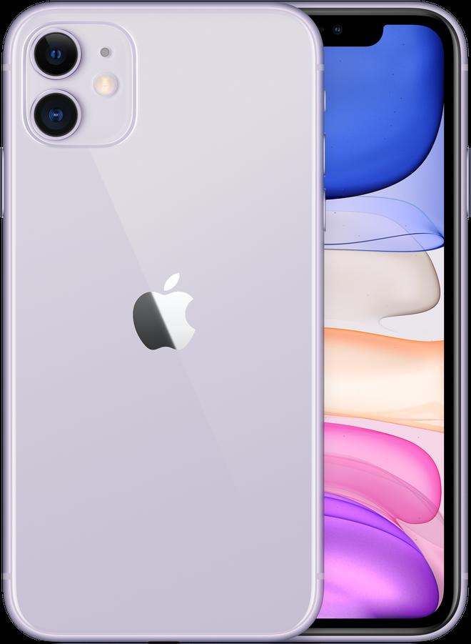 iphone-11-render-purple.png