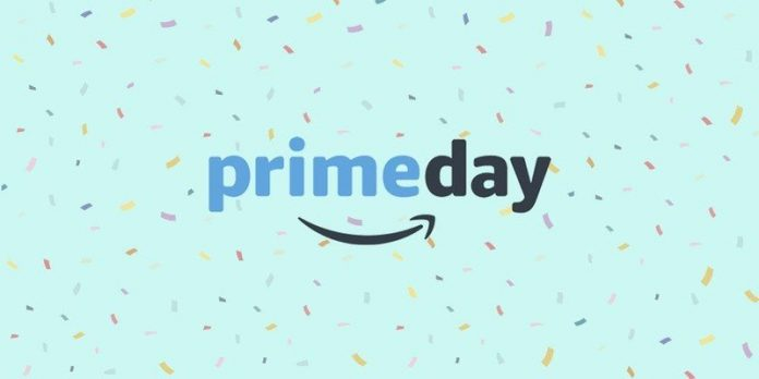 Amazon Prime Day 2020: What it is, potential September dates & more