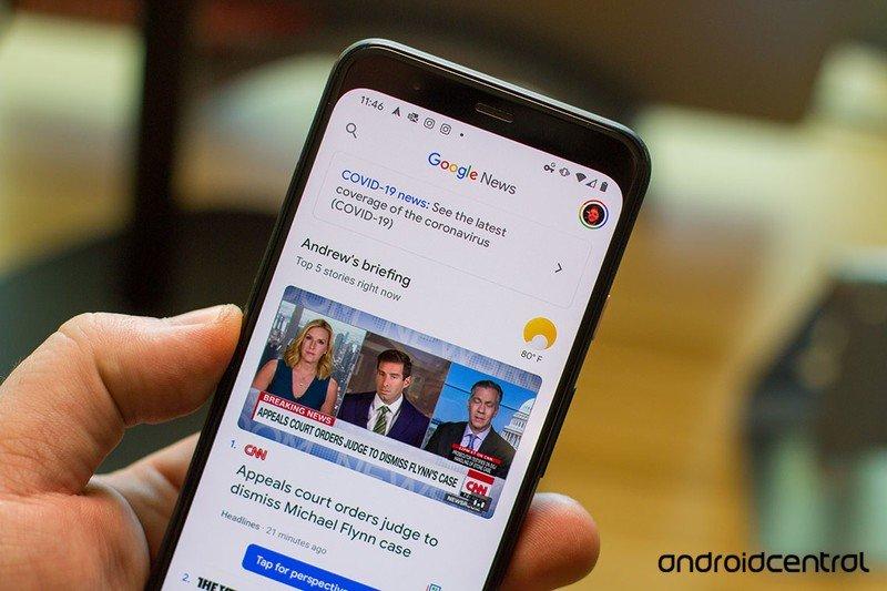 google-news-pixel-4-2020.jpg