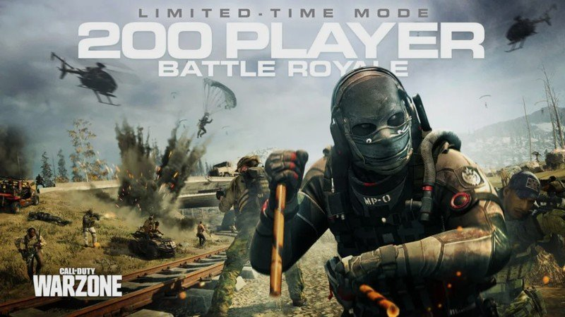 call-of-duty-warzone-200-players.jpg